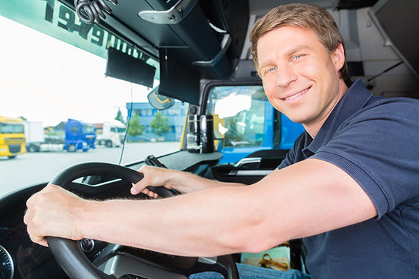 drive efficient operations
