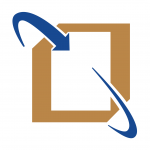 rcmobile app icon