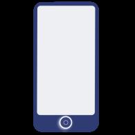 rcMobile icon